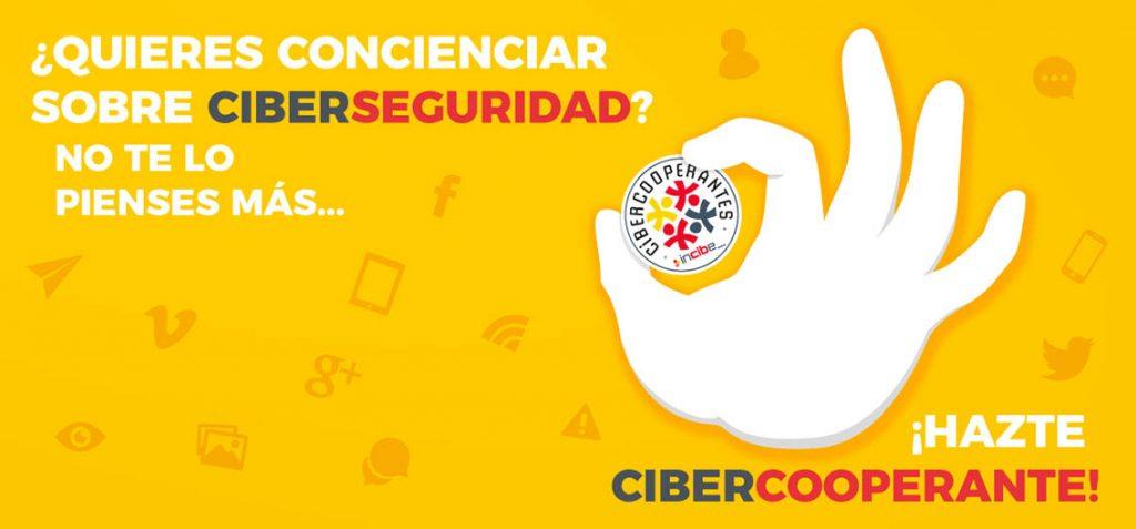 hazte_cibercooperante